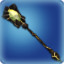 Tremor Staff Icon.png