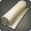 Undyed Cotton Cloth Icon.png