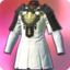Aetherial Cotton Tabard Icon.png