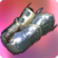 Aetherial Mythril Mitt Gauntlets Icon.png