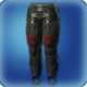 Anemos Brutal Breeches Icon.png