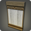 Blank Oasis Partition Icon.png