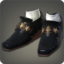 Choir Shoes Icon.png