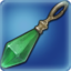 Darklight Earrings of Healing Icon.png