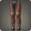 Dragonskin Breeches of Fending Icon.png