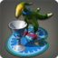 Drinking Apkallu Icon.png