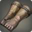 Fingerless Goatskin Gloves of Gathering Icon.png