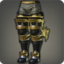 Heavy Steel Flanchard Icon.png