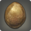 High Steel Nugget Icon.png