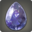 Iolite Icon.png