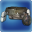 Ironworks Belt of Gathering Icon.png