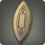 Leather Targe Icon.png