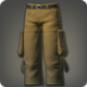 Linen Survival Halfslops Icon.png