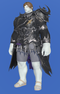 Model-Abyss Cuirass +1-Male-Roe.png