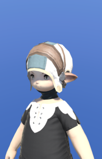 Model-Aetherial Felt Coif-Male-Lalafell.png
