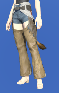 Model-Anemos Chaps-Female-Miqote.png