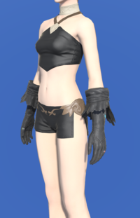 Model-Antiquated Seventh Hell Gloves-Female-Hyur.png