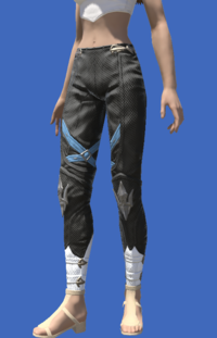 Model-Augmented Ironworks Breeches of Casting-Female-Viera.png