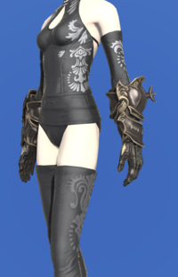 Model-Augmented Rathalos Vambraces (F)-Female-Elezen.png