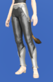 Model-Chimerical Felt Breeches of Healing-Female-Miqote.png