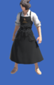 Model-Craftsman's Apron-Male-Miqote.png