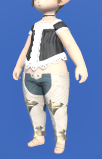 Model-Dragonskin Breeches of Scouting-Female-Lalafell.png