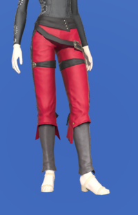 Model-Duelist's Breeches-Female-Elezen.png