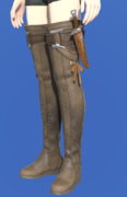 Model-Expeditioner's Thighboots-Female-Hyur.png