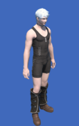 Model-Forgefiend's Costume Leggings-Male-Hyur.png