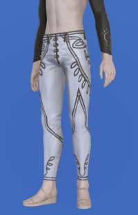 Model-Halonic Auditor's Brais-Male-Elezen.png