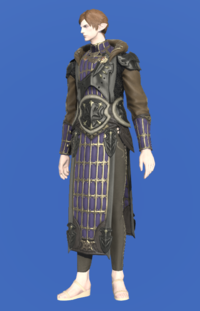 Model-Ishgardian Outrider's Cyclas-Male-Elezen.png
