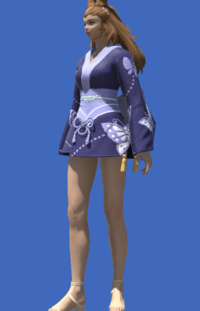 Model-Lady's Yukata (Bluefly)-Female-Viera.png