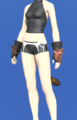 Model-Legacy Warrior Armguards-Female-Miqote.png