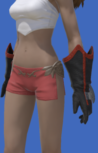 Model-Lominsan Officer's Gloves-Female-Viera.png