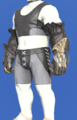 Model-Nightsteel Gauntlets of Fending-Male-Roe.png