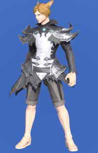 Model-Nightsteel Mail of Maiming-Male-Miqote.png
