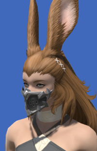 Model-Picaroon's Mask of Scouting-Female-Viera.png