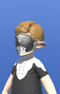 Model-Prototype Alexandrian Visor of Maiming-Male-Lalafell.png