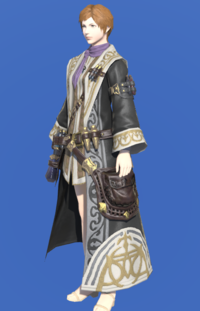 Model-Ramie Robe of Casting-Female-Hyur.png