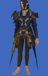 Model-Replica Sky Pirate's Coat of Maiming-Male-Elezen.png