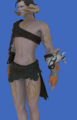 Model-Replica Sky Rat Fingerless Gloves of Aiming-Male-AuRa.png
