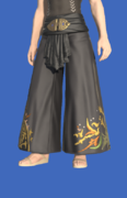 Model-Republican Signifer's Culottes-Male-Hyur.png
