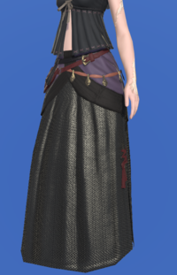 Model-Ruby Cotton Longkilt-Female-AuRa.png