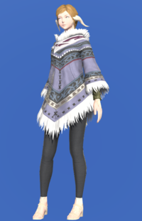 Model-Serge Poncho-Female-AuRa.png