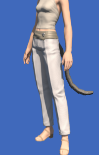 Model-Slacks of Eternal Passion-Female-Miqote.png