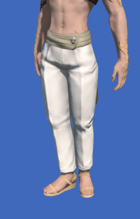 Model-Slacks of Eternal Passion-Male-AuRa.png