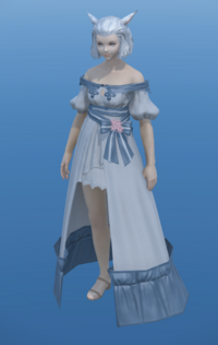 Model-Thavnairian Bustier-Female-Miqote.png