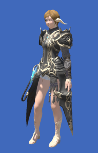 Model-The Forgiven's Mail of Maiming-Female-AuRa.png