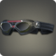 Mythrite Goggles of Crafting Icon.png