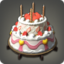 Nameday Cake Icon.png